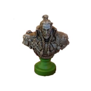 Rogue Trader (Relic: The Board Game 2013)